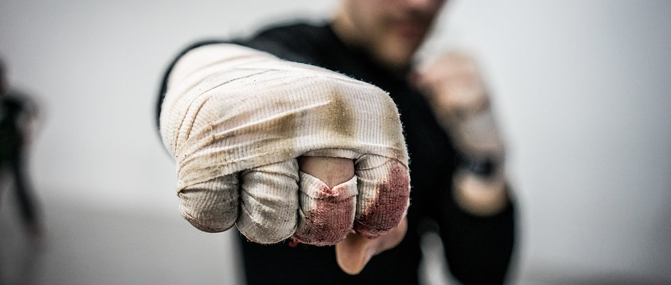 MMA%20Fighter%20bloody%20knuckles_edited