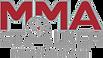 mma-stalker-logo-gray%2520(1)_edited_edi