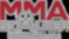 MMAstalker Official Media Partner of RUF MMA