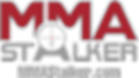 MMAstalker Official Media Partner of RUF MMA