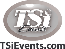 Tsi Events - RUF Heavyweight Sponsor