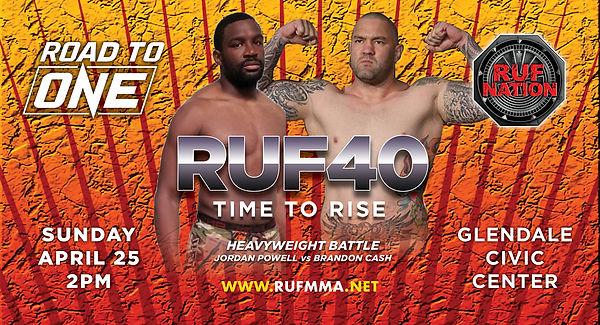 RUF40_Fighter_FB_Event.jpg