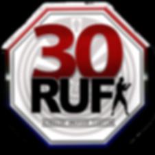 RUF30 octogon logo.png