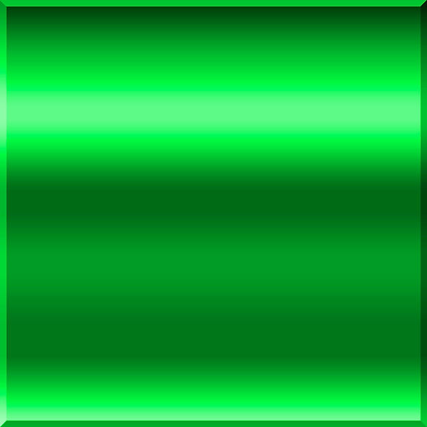 Picture_Back_Green.jpg