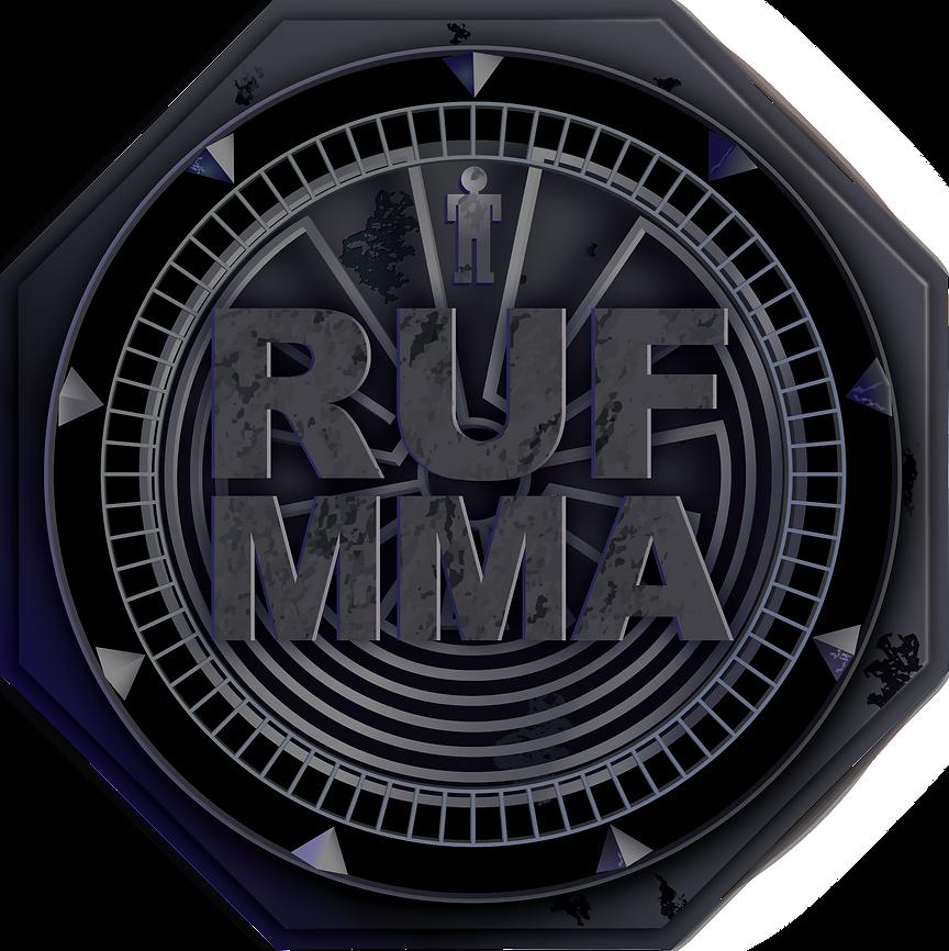RUF MMA Logo_4c_Transparent.png