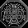 rufnation1_edited_edited.png