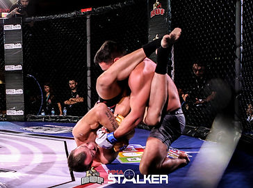 Ultrastar and Jab Armbar.jpg