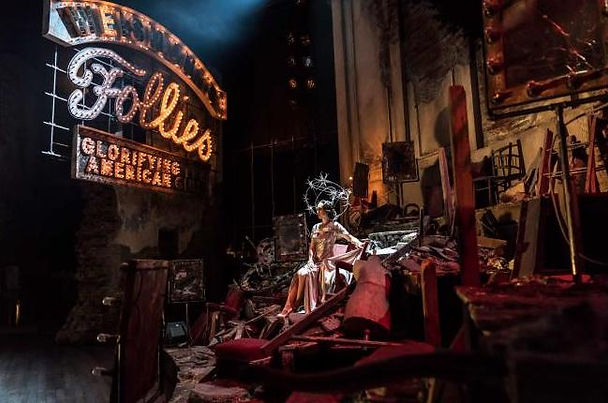 20903-follies-at-the-national-theatre-c-
