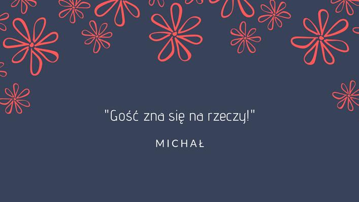 Rekomendacja_Michał_II.png