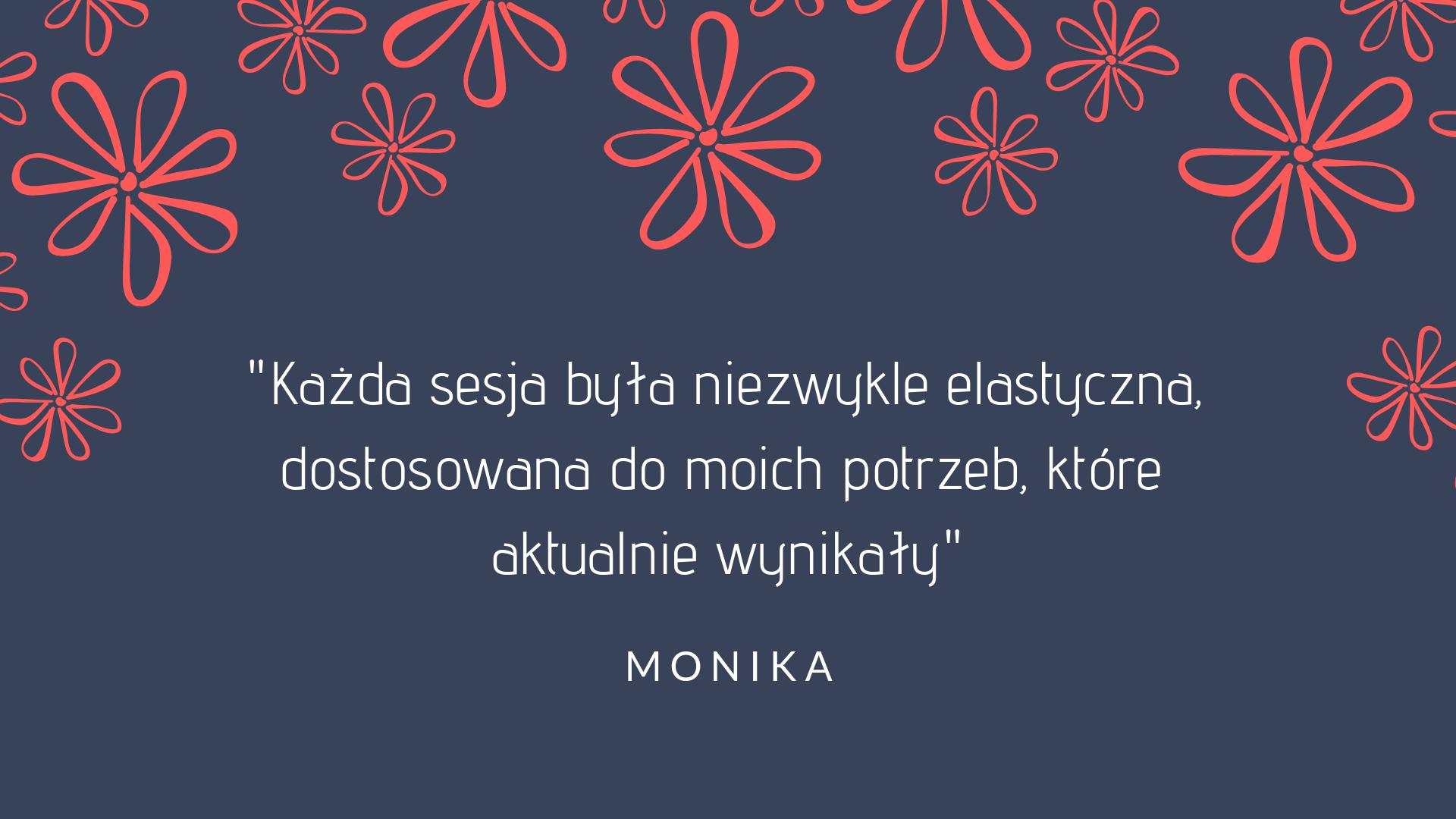 Rekomendacja_Monika.png