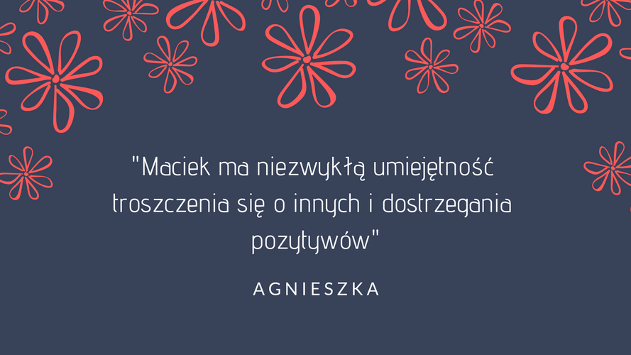 Rekomendacja_Agnieszka.png