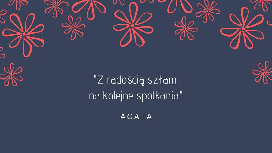 Rekomendacja_Agata.png