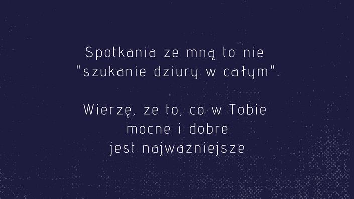 O mnie_10.png