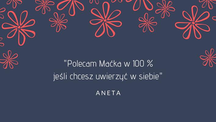 Rekomendacja_Aneta.png