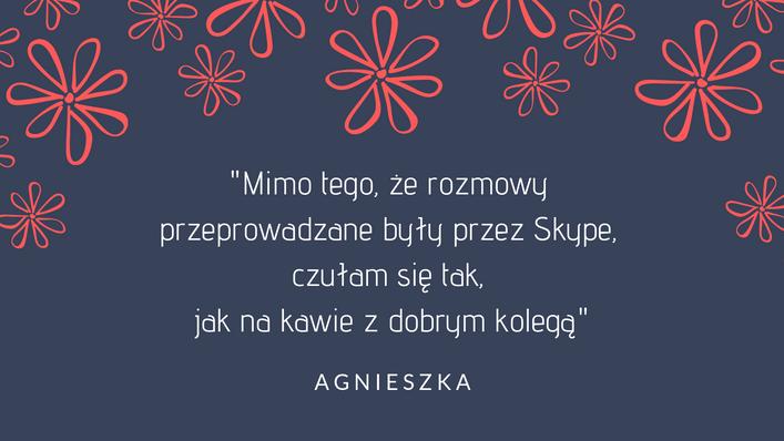 Rekomendacja_Agnieszka_II.png