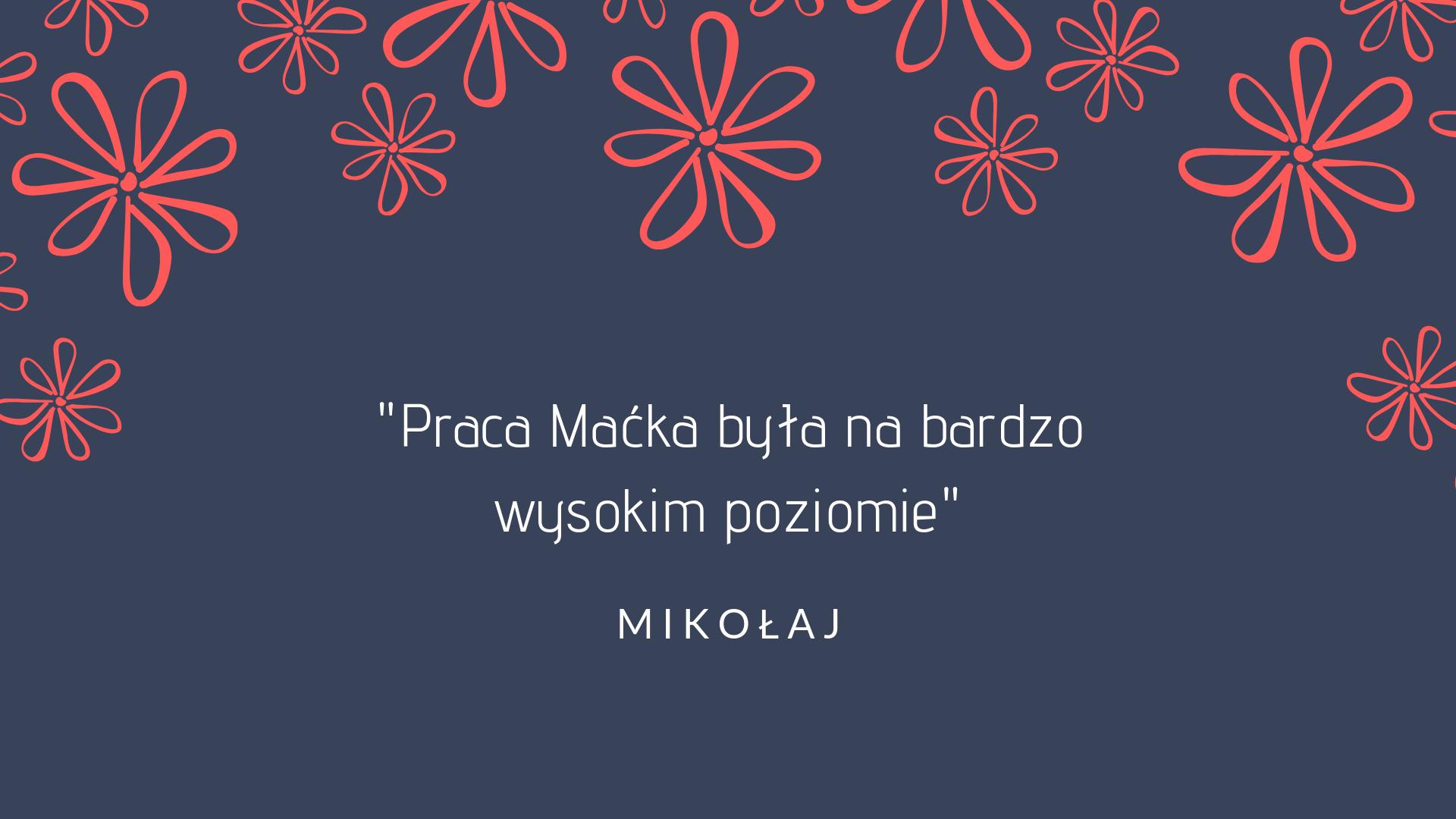 Rekomendacja_Mikołaj.png