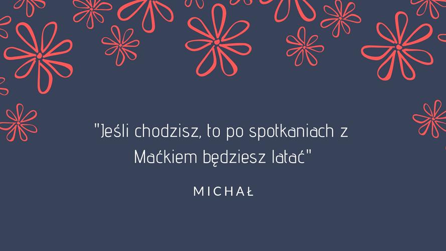 Rekomendacja_Michał.png