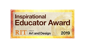 Educator Award 2019.png
