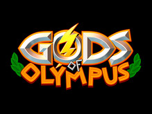 Gods of Olympus: Underworld Attacks