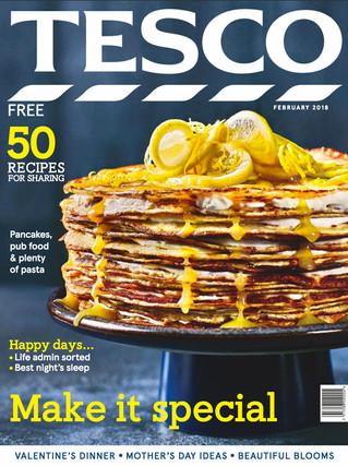 Tesco Mag Feb 2018.jpg