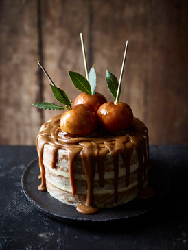 06.Sainsbury Magazine sticky toffee cake