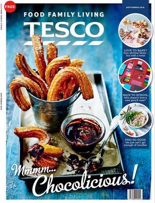 Tesco Mag Sept 2016.jpg