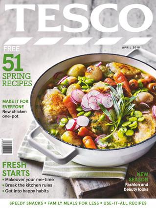 Tesco Mag April 2018.jpg