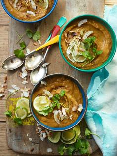 roast_sweet_potato_coconut_soup.jpg