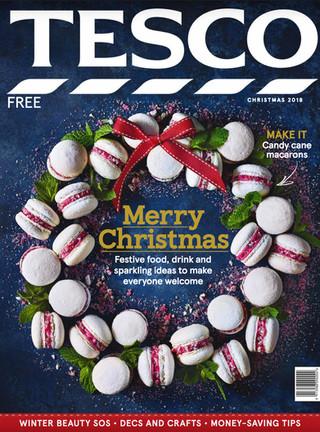 Tesco Mag Xmas Cover 2018.jpg