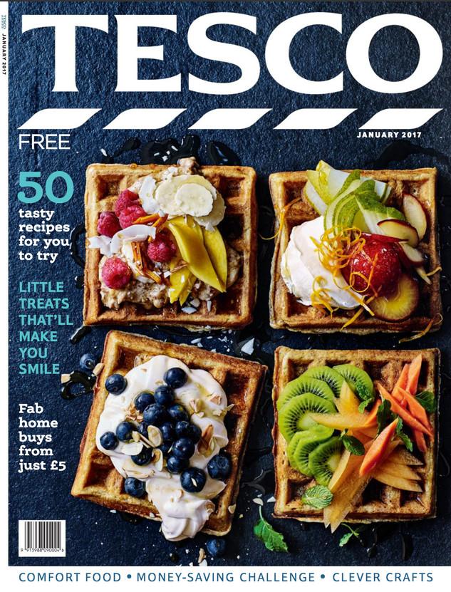 Tesco Mag Jan 2017.jpg