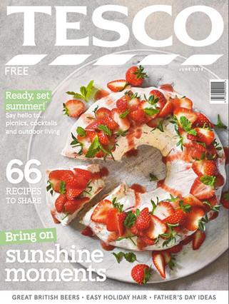 Tesco Mag June 2018.jpg