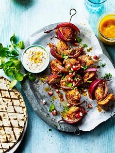 Chicken Schwarma Kebab v2 Crease.jpg