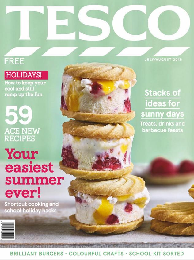 Tesco Mag Summer 2018.jpg