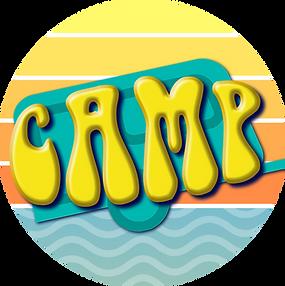 camp_badge.png