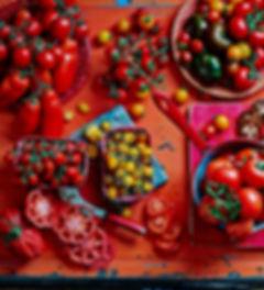 Ocado 07031457227_edited.jpg