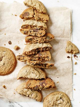 Chocolatechip Cookies 1.jpg