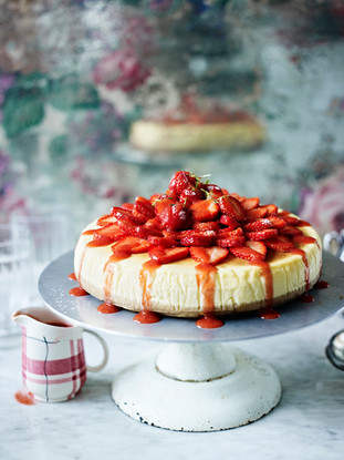 Strawberry Lemon Cheesecake-2.jpg