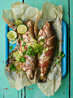baked_tamarind_rainbow_trout.jpg