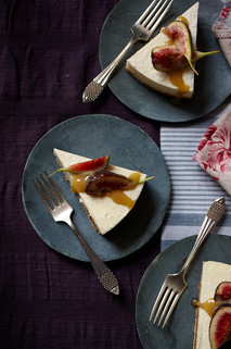 cheesecake slice.jpg