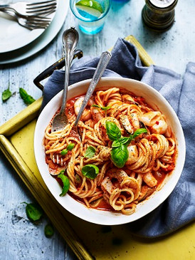 SeafoodSpaghetti.jpg