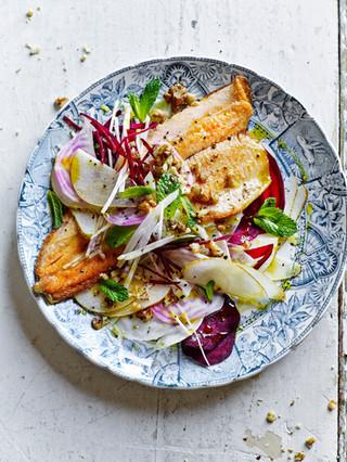 Trout Beetroot Pear Salad.jpg