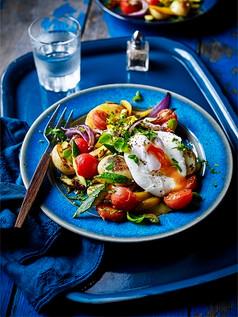 Herby Hash Egg Cut.jpg