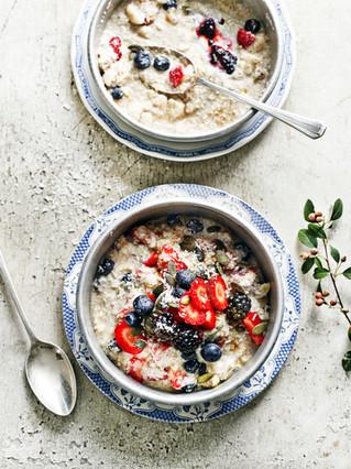 Buckwheat Porridge.jpg