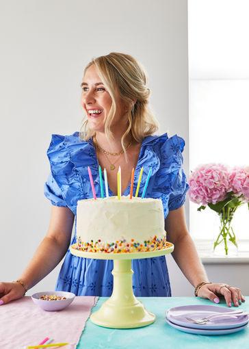 HTMAGF_BeckyPortrait_BirthdayCake.jpg