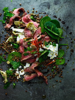 puy_lentils_steak.jpg