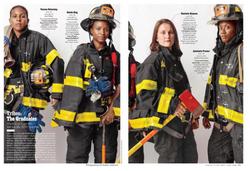 New York Magazine, 8/12/14