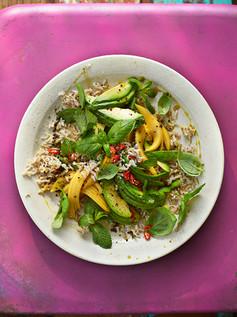 mango_avocado_rice_salad.jpg