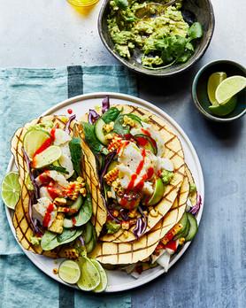 20190210_TEST_TopThatBN_Tacos.jpg