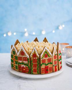 Gingerbread village.jpg