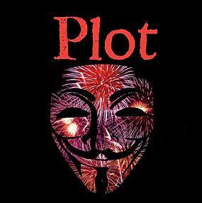 Plot_Badge.png